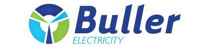 Buller Electricity Limited