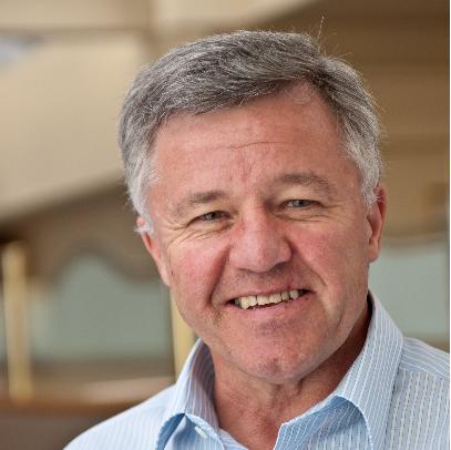 Francis T Dooley | Chairman