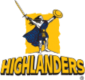 Sponsors of the Highlanders
